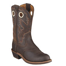 Ariat Heritage Roughstock (Women's)