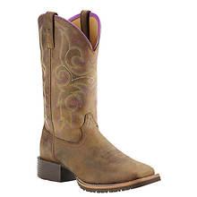 Ariat Hybrid Rancher (Women's)