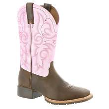 Ariat Hybrid Rancher (Women's)