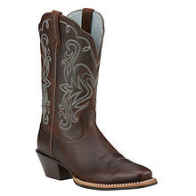 Ariat Legend (Women's)