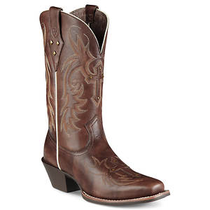 Ariat Legend Spirit (Women's)