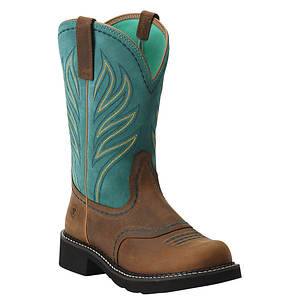 Ariat Probaby Flame (Women's)