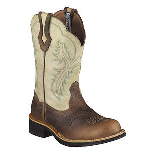 Ariat Showbaby (Women's)