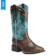 Ariat Sidekick (Women's)