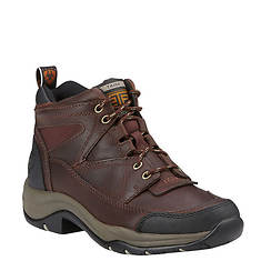 Ariat Terrain (Women's)