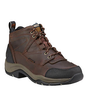 Ariat Terrain H2O (Women's)