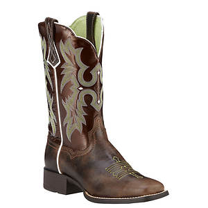 Ariat Tombstone (Women's)