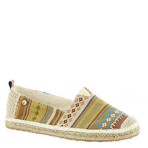 The Sak Ella (Women's)