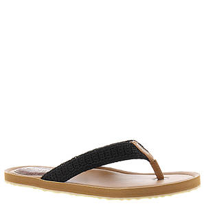 Sakroots Sheena (Women's)