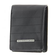 Quiksilver Geo Wallet (Men's)