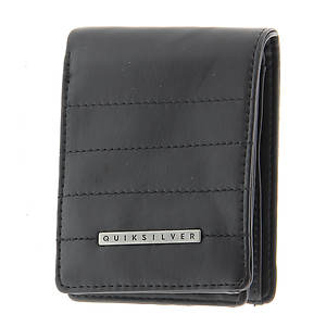 Quiksilver Geo Wallet (Men's)