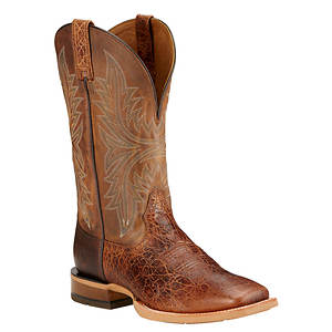 Ariat Cowhand (Men's)
