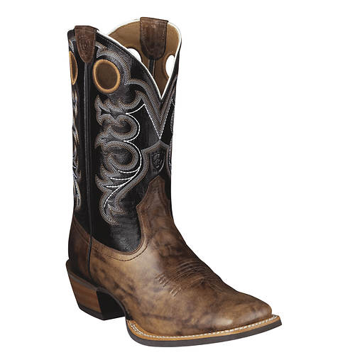Ariat Crossfire (Men's)