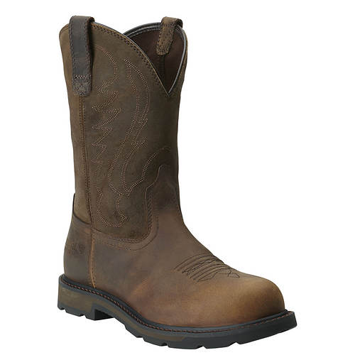Ariat Groundbreaker ST (Men's)