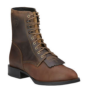 Ariat Heritage Lacer (Men's)