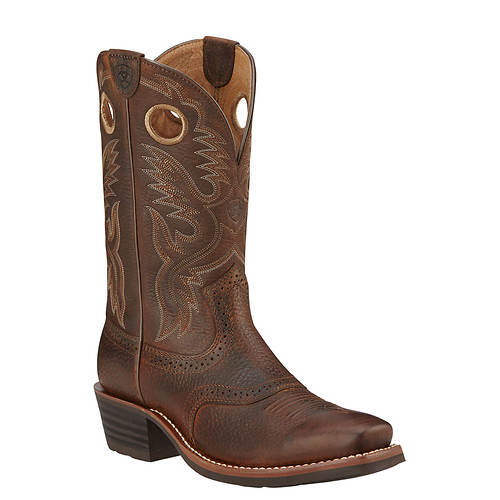 Ariat Heritage Roughstock (Men's)