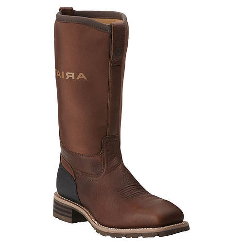 Ariat Hybrid All Weather ST (Men's)