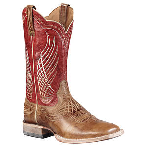 Ariat Mecate (Men's)