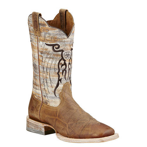 Ariat Mesteno (Men's)