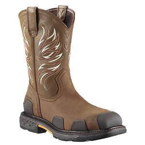 Ariat Overdrive (Men's)