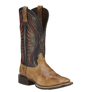 Ariat Rodeo Warrior (Men's)