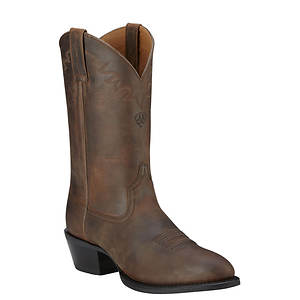 Ariat Sedona (Men's)