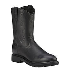 Ariat Sierra (Men's)
