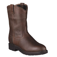 Ariat Sierra H2O (Men's)