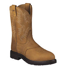 Ariat Sierra Saddle ST (Men's)
