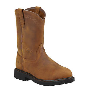Ariat Sierra ST (Men's)