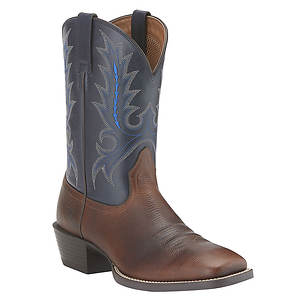 Ariat Sport Outfitter (Men's)