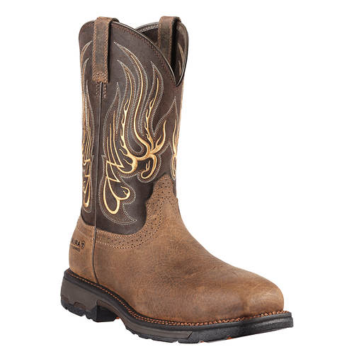 Ariat Workhog Mesteno CT (Men's)
