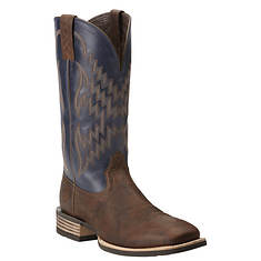 Ariat Tycoon (Men's)
