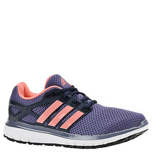 adidas Energy Cloud (Women's)