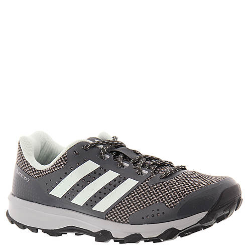 competitive price 7ae9e cae44 adidas Duramo 7 TR (Womens) - Color Out of Stock  FREE Shipping at  ShoeMall.com