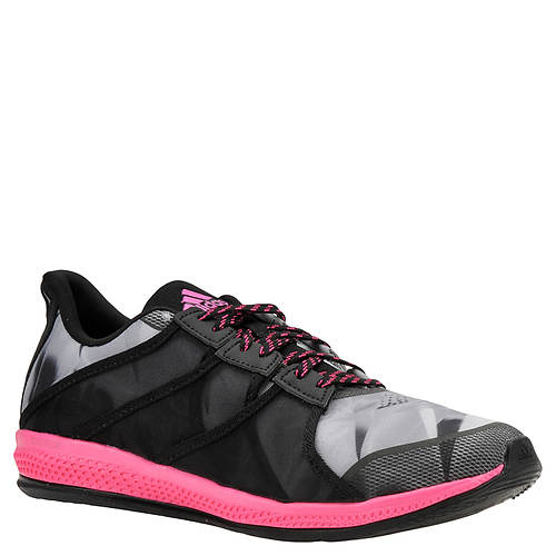 ee1d6b6c0 adidas Gymbreaker Bounce SE (Women s) - Color Out of Stock