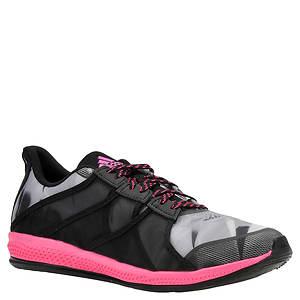 adidas Gymbreaker Bounce SE (Women's)