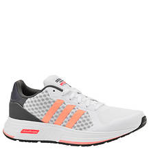adidas Cloudfoam Flyer (Women's)