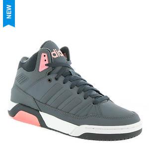 adidas PLAY9TIS (Women's)