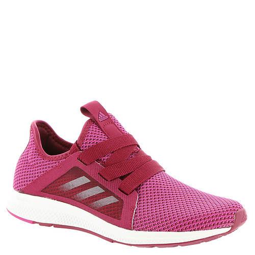 adidas Edge Lux (Women's)