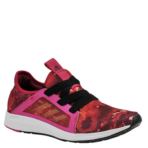 adidas Edge Lux (Women's)