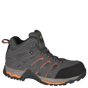 Golden Retriever Non-metallic Hiker CT (Men's)