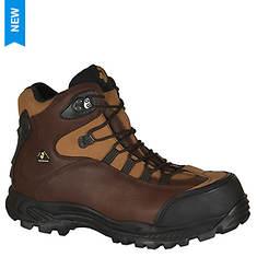 Golden Retriever Leather Hiker CT (Men's)