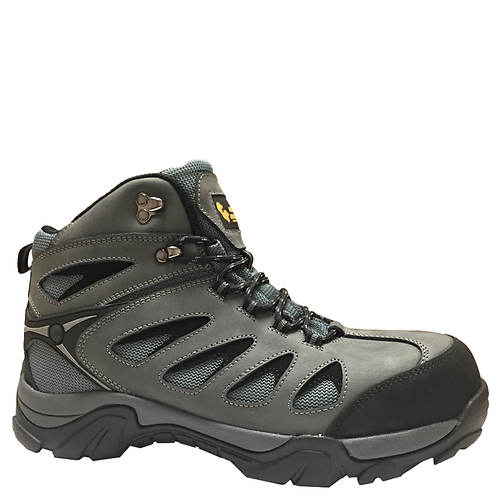 Golden Retriever Mesh Hiker ST (Men's)