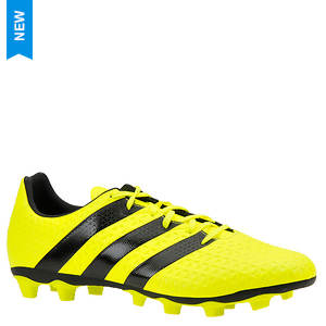 adidas Ace 16.4 FxG (Men's)