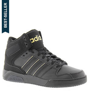 adidas BB9TIS MID (Men's)