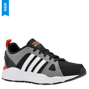 adidas Cloudfoam Chaos (Men's)