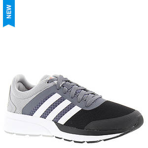 adidas Cloudfoam Flow 2.0 (Men's)