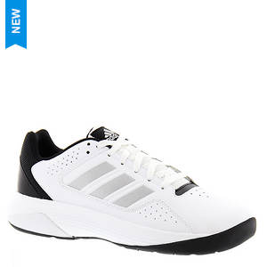 adidas Cloudfoam Ilation Low (Men's)