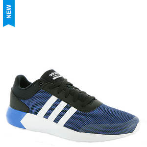 adidas Cloudfoam Race (Men's)